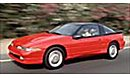 Eagle Talon 1991